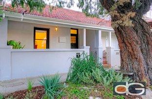 Picture of 7 Howard Street, Fremantle WA 6160