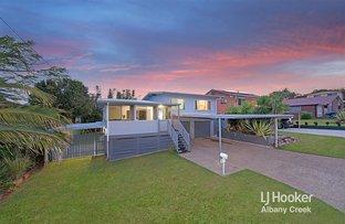 17 Girrah Street, Brendale QLD 4500