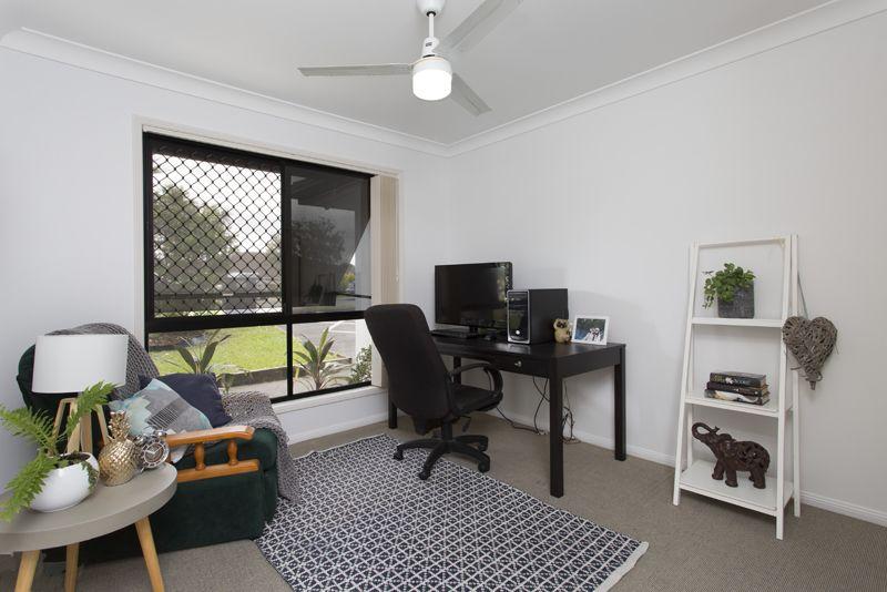 43 Turrbal Street, Bellbowrie QLD 4070, Image 1