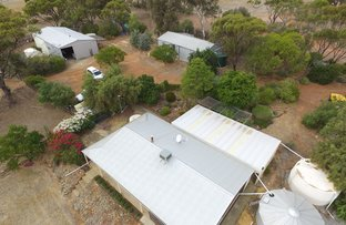 Picture of 181 Harders Chitty Rd, West Toodyay WA 6566