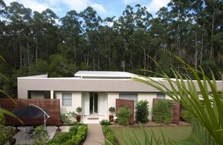 Picture of 12 Whistler Way, Pomona QLD 4568