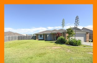 5 Starling Street, Eagleby QLD 4207