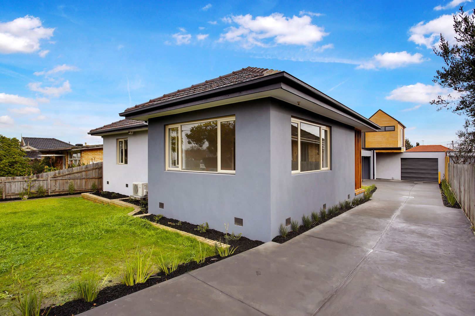 Room 3 & 4/5 Madeleine Road, Clayton VIC 3168, Image 1