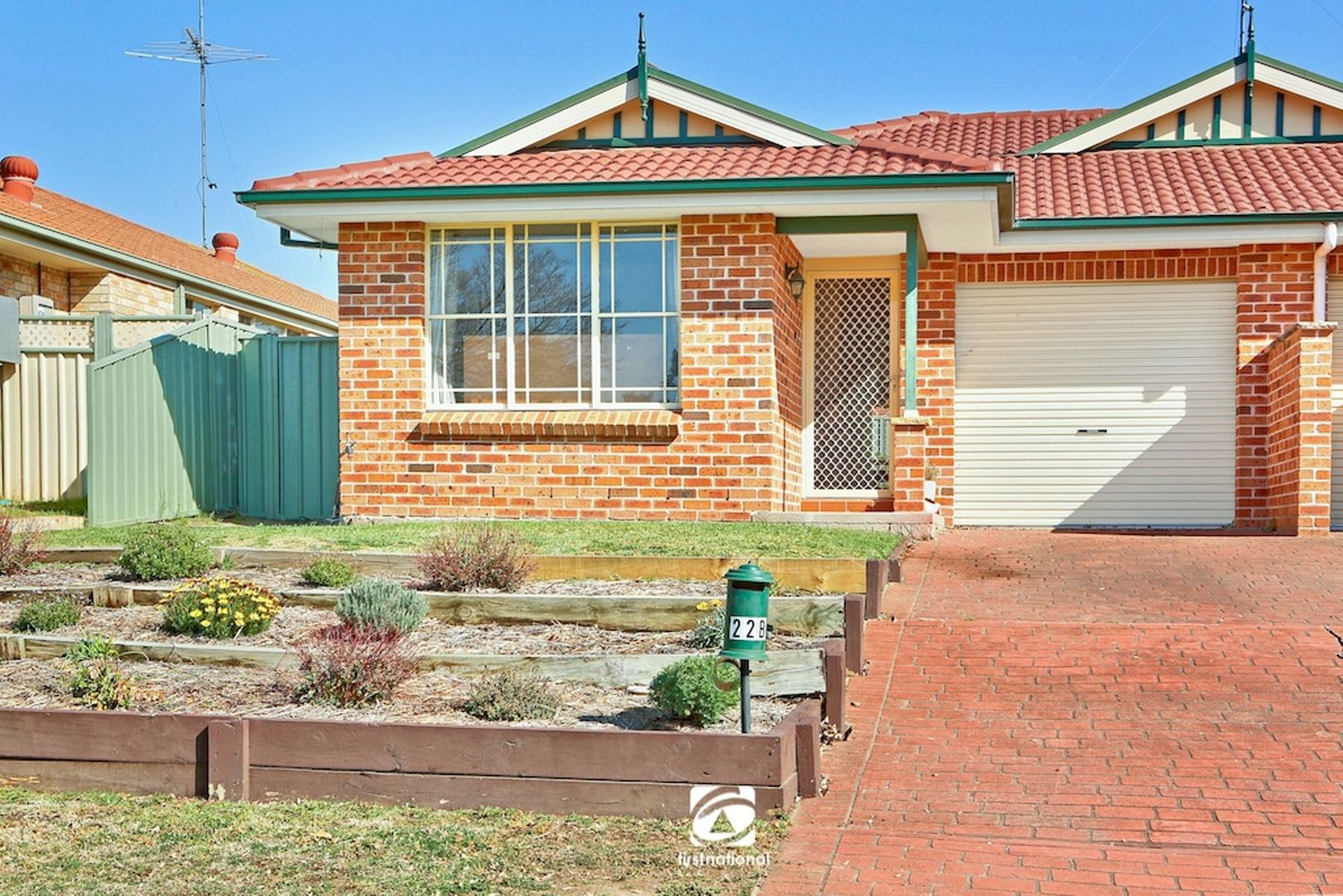22B Charles Babbage Avenue, Currans Hill NSW 2567, Image 0