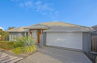 Picture of 3 San Gabriel Crescent, Upper Coomera QLD 4209