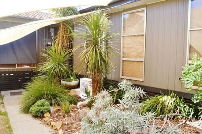 Picture of 27 Bright Street, CALIFORNIA GULLY VIC 3556