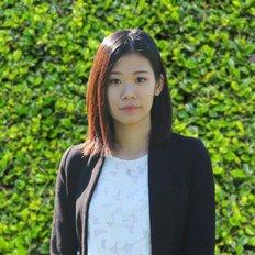 Boey Sio, Sales representative