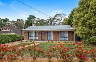Picture of 7 Canberra Street, Wentworth Falls NSW 2782