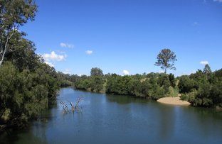 Picture of 250 Jessons Road, Mount Urah QLD 4650