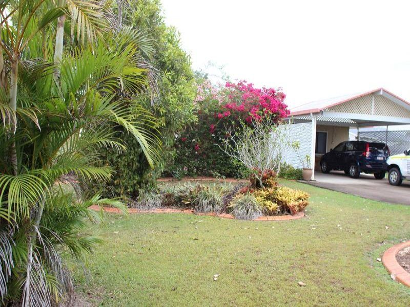 73 Kenny's Road, Marian QLD 4753, Image 0