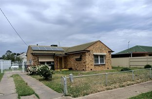Picture of 5 Beaconsfield Road, Mansfield Park SA 5012