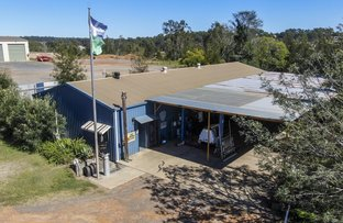 Picture of Lot 136 Electra Crescent, South Grafton NSW 2460