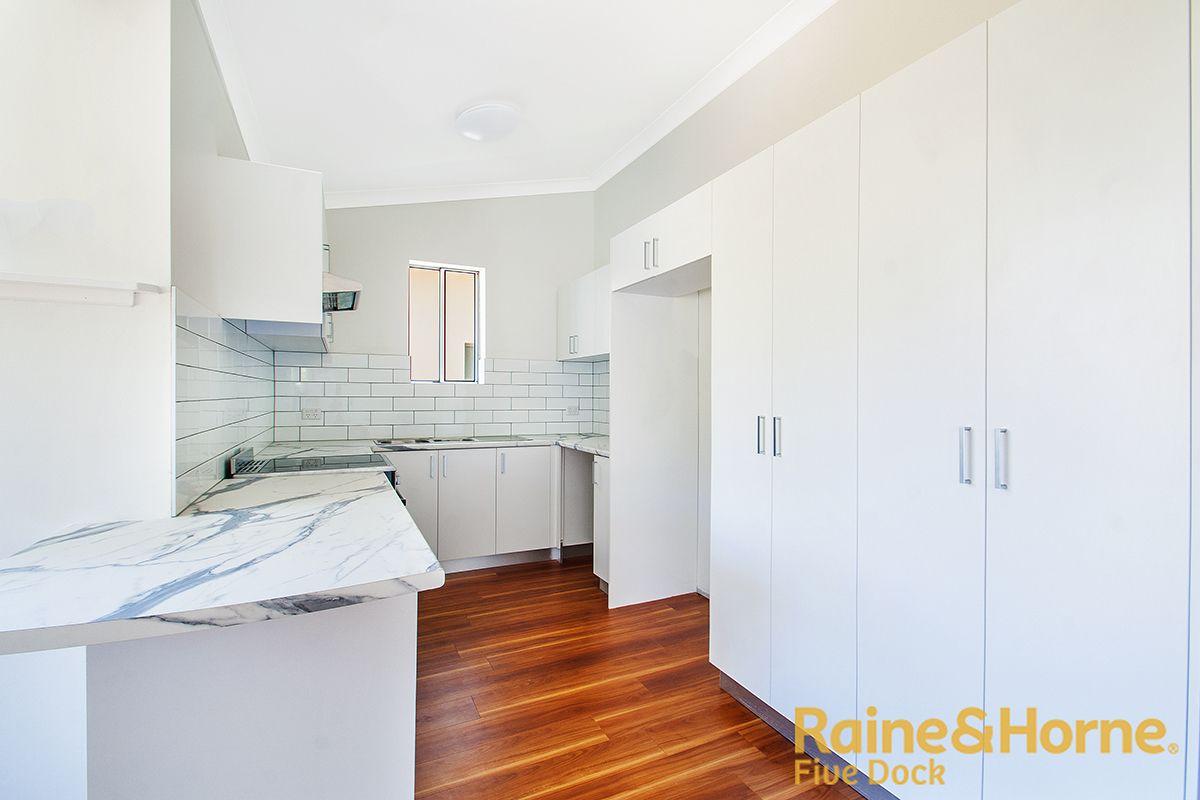 115 Cabarita Road, Cabarita NSW 2137, Image 1