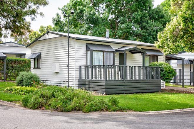 Picture of 25 Brush Box  Street, LAKE HUME VILLAGE NSW 2640