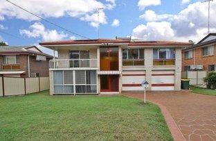 10 Chiniala Street, Mansfield QLD 4122