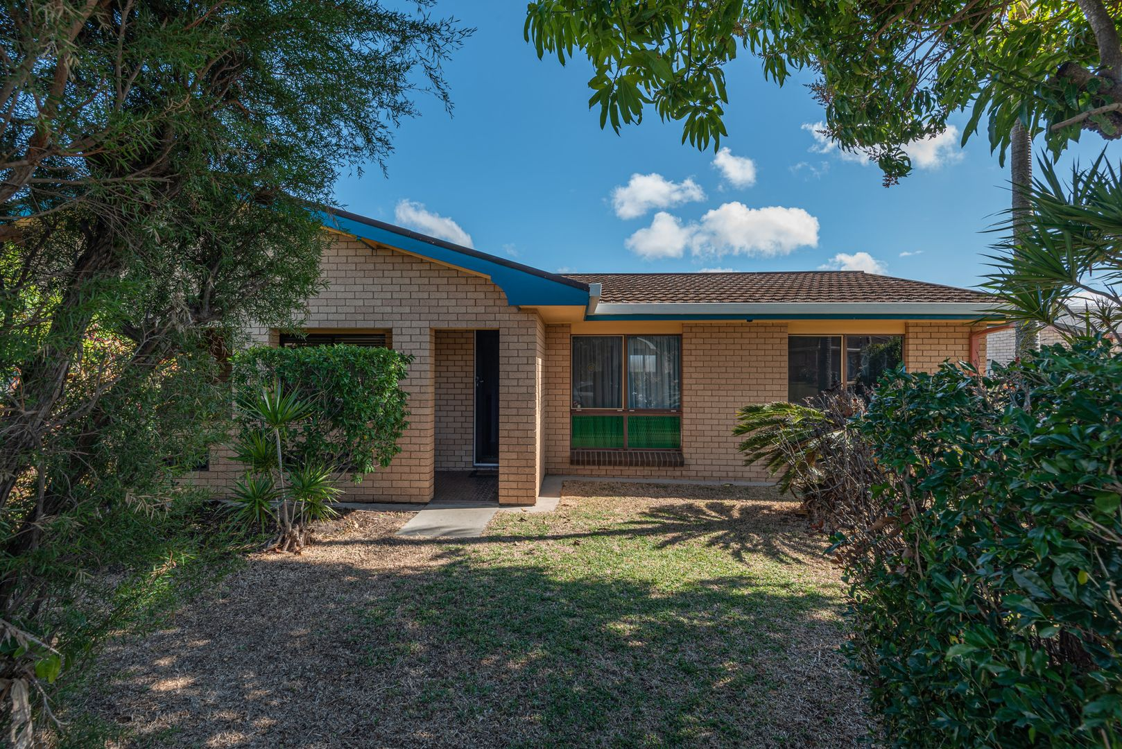 14 Gray Avenue, Bundaberg South QLD 4670, Image 0