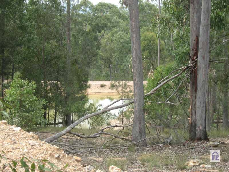 297 Mt Hope Road, Kingaroy QLD 4610, Image 1