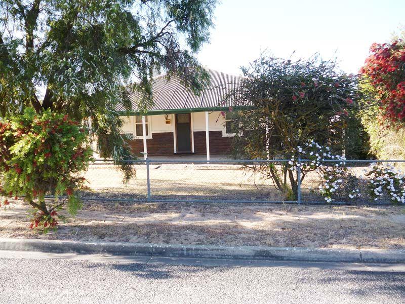 8 Alexander Avenue, Naracoorte SA 5271, Image 0