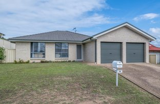 Picture of 37 Benjamin Circle, Rutherford NSW 2320
