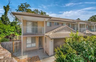 Picture of Unit 20/12 Timms Road, Everton Hills QLD 4053