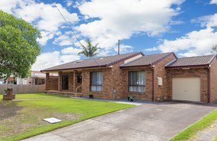 Picture of 1 Smith Street, Taree NSW 2430