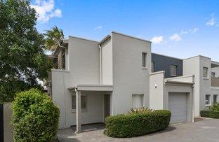 Picture of 1/186 Newbridge Road, Moorebank NSW 2170