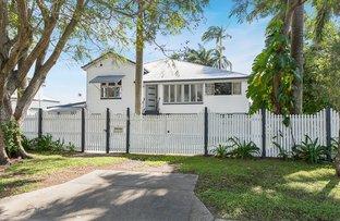 Picture of 6 Boddington Street, Mackay QLD 4740
