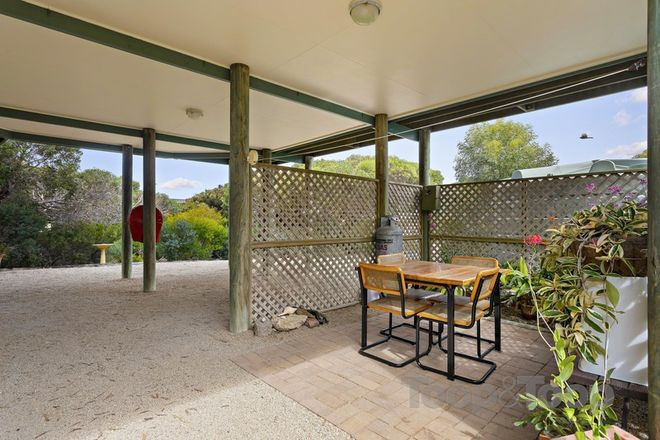 Picture of 7 Gull Street, MARION BAY SA 5575