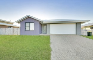 Picture of 14 Timbers Beach Road, Zilzie QLD 4710