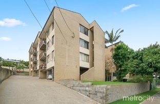 Picture of 10 Colton Street, Highgate Hill QLD 4101