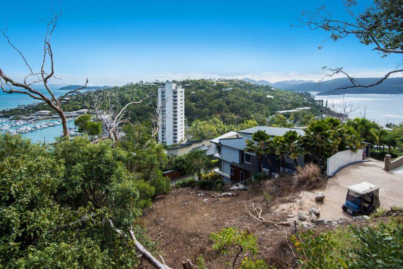MVS/4 Marina Terrace, Hamilton Island QLD 4803, Image 1