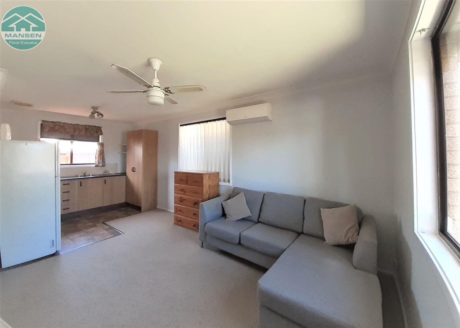 39 Uranus Road, Padstow NSW 2211, Image 1