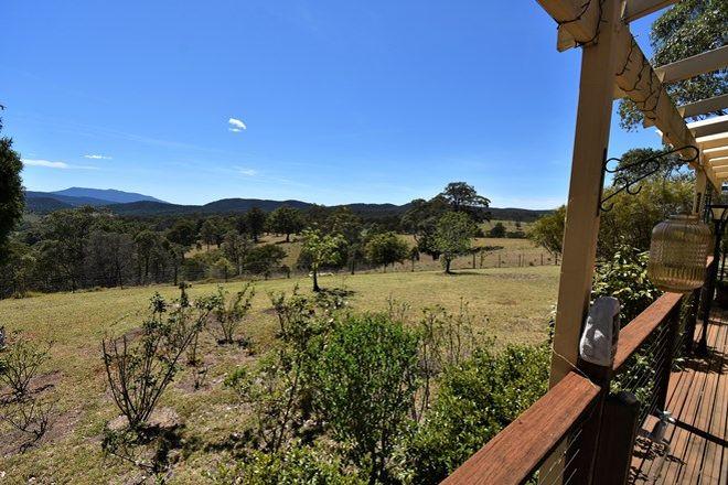 Picture of 11341 Princes Highway, QUAAMA NSW 2550