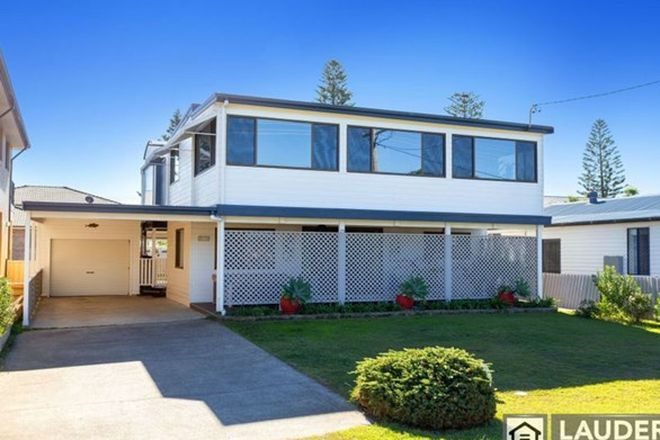 Picture of 15 Manning Street, MANNING POINT NSW 2430