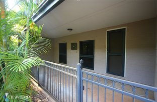 Picture of 4/5 Keesing Street, Port Hedland WA 6721