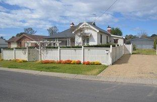 30 Moruya Street, Moruya NSW 2537