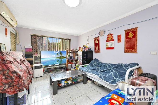 Picture of 7/76-78 Campsie Street, CAMPSIE NSW 2194
