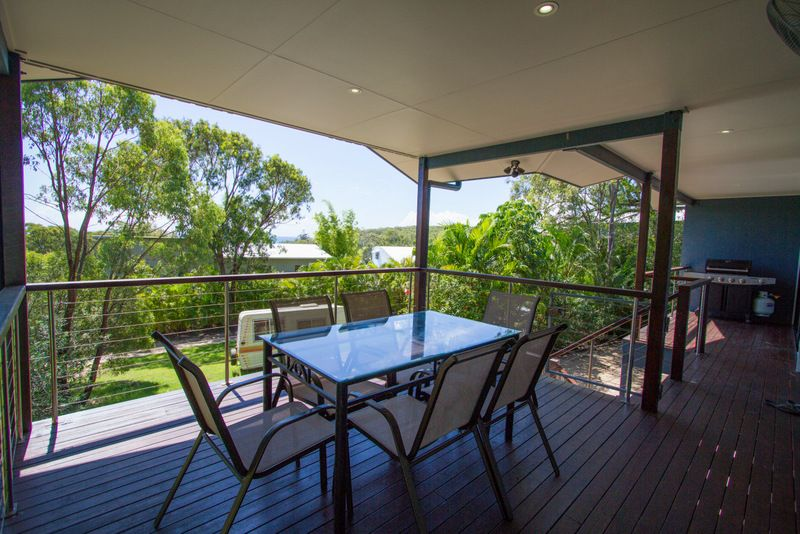 1/5 Gibbons Court, Agnes Water QLD 4677, Image 0