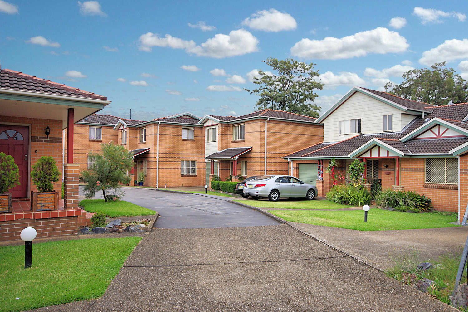 6/45-51 ROBINSON NTH Street, Wiley Park NSW 2195, Image 0