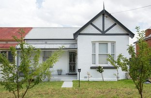 Picture of 11 Railway Street, Cowra NSW 2794