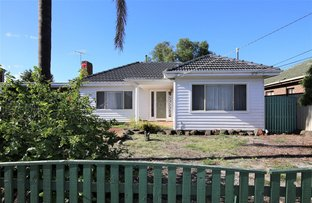 Picture of 93 Moodemere Street, Noble Park VIC 3174