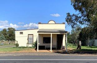 Picture of 94 Bandulla St, Mendooran NSW 2842