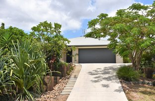 Picture of 11 Fairview Ct, Mooloolah Valley QLD 4553