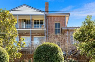 Picture of 10/2-6 Russell Avenue, Lindfield NSW 2070