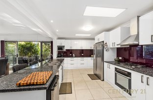 Picture of 5 Taylor Close, Emerald Beach NSW 2456