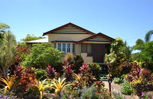 Picture of 59 Kennedy Street, Bowen QLD 4805
