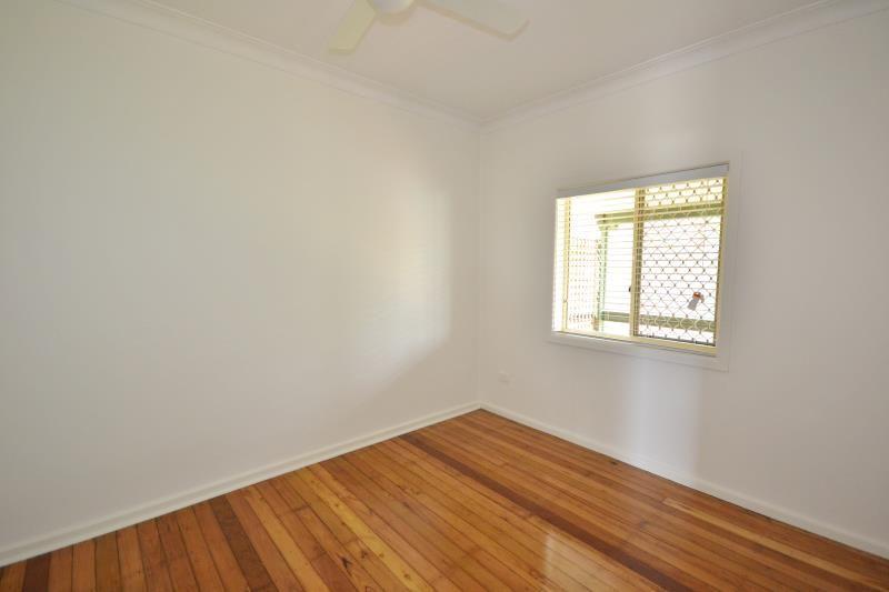 2/28 HILL STREET, Port Macquarie NSW 2444, Image 7