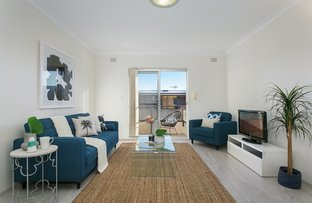 Picture of 4/33-35 Macquarie Place, Mortdale NSW 2223
