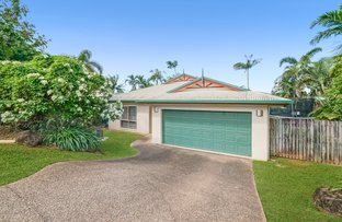 Picture of 10 Daintree Close, Mount Sheridan QLD 4868