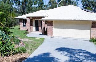 Picture of 22 Brown Beech Dr, Jimboomba QLD 4280